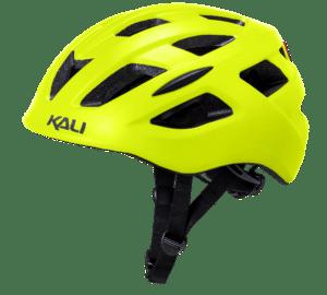 Kali Central – Mat Gul