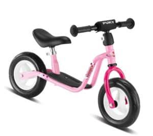 Puky LRM – Pink