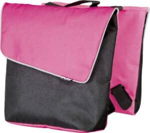Puky Sadeltaske – Pink