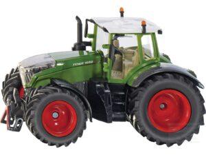 Siku Fendt traktor