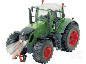 Siku Fendt fjernstyret traktor