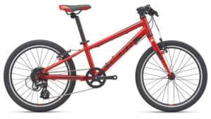 Giant ARX Børnecykel