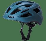 Kali Central – Mat Grøn