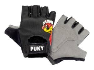 Puky Handsker 2+