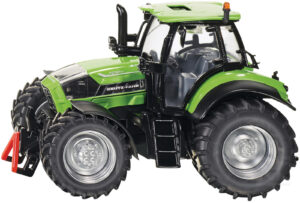 Siku Deutz-Fahr 7230 TTV Traktor