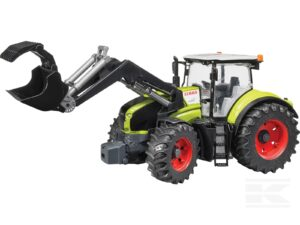 Bruder Claas Xerion 950 traktor