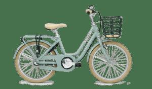 Norden Clara – Mintgrøn