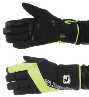 Giordana AV 300 handsker