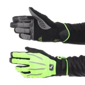 Giordana AV 100 handsker