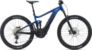 Giant Trance X E+ Pro 29 2 elcykel