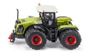 Siku Claas Xerion 5000 traktor