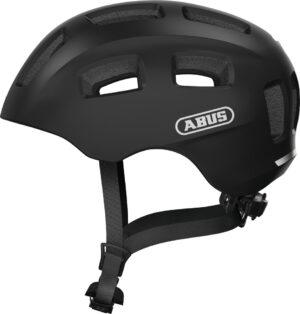 ABUS Youn-I 2.0 – Velvet Black