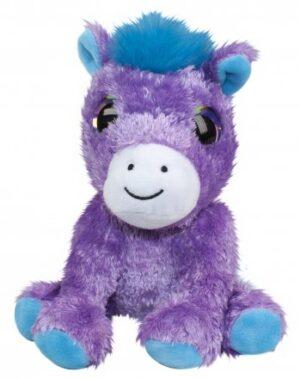 Lumo Stars Pony – Carla Classic