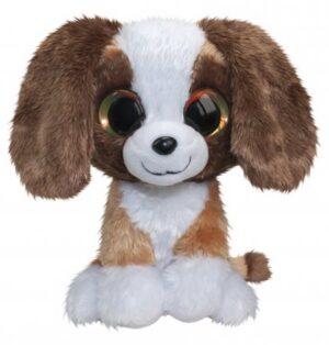 Lumo Stars Hund – Wuff Stor