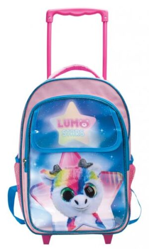 Lumo Stars Kuffert