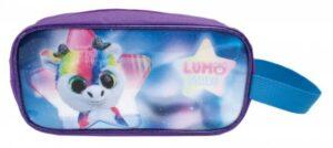 Lumo Stars Penalhus