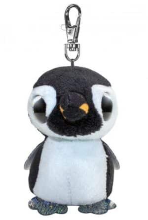Lumo Stars Pingvin – Ping Nøglering