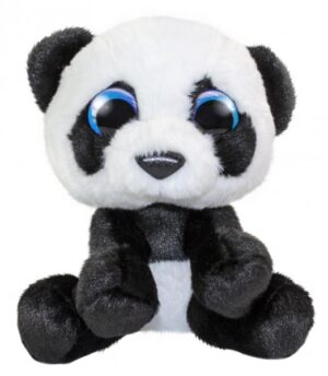 Lumo Stars Panda – Pan Classic