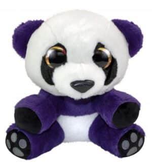 Lumo Stars Panda – Mom Stor